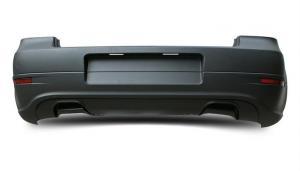 VW Golf 4 zadní nárazník R-LOOK.