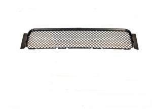 Středová mřížka pro M3 nárazník.