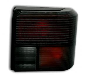 VW T4 zadní světla - Smoke.