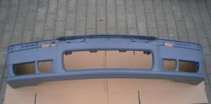 BMW E36 přední nárazník M3 - odstrojený.