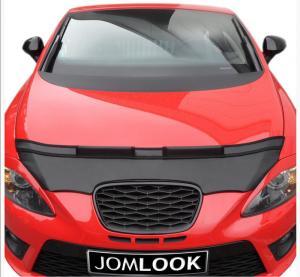Seat Leon 1P - potah kapoty.