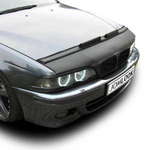 BMW E39 - potah kapoty.