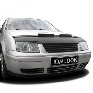 VW Bora - potah přední kapoty.