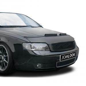 Audi A4 B6 - potah kapoty.