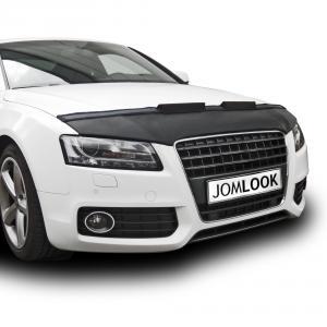 Audi A5 - potah kapoty.