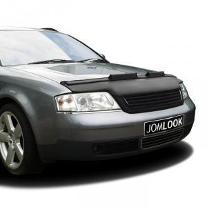 Audi A6 C5 - potah kapoty.