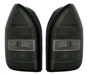 Opel Zafira A - zadní LED světla