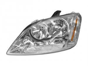Ford C-Max-přední světlo-Levé.
