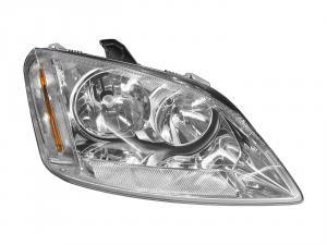 Ford C-Max-přední světlo-Pravé.