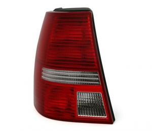 VW Bora Variant -  zadní světlo - Levé.