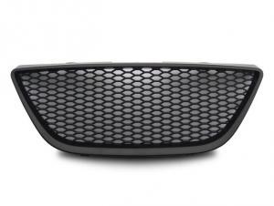 Seat Ibiza 6J - přední maska