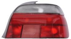 BMW E39 zadní světlo - Pravé