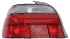 BMW E39 zadní světlo - Levé