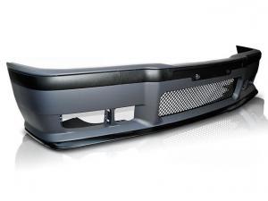 BMW E36 přední nárazník M3.