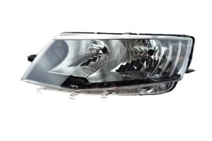 Skoda Octavia 3 přední světlo - Levé.