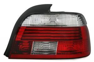BMW E39 zadní světlo - Pravé.