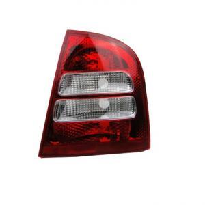 Škoda Octavia (facelift) zadní světlo - Pravé.