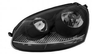 VW Golf 5 přední světlo - Levé. GTI/GTD