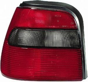 Škoda Felicia - levé zadní světlo.