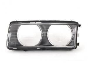 BMW E36 - přední levý kryt světla.
