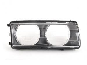 BMW E36 - přední pravý kryt světla.