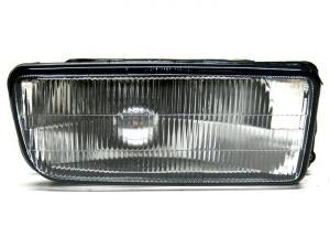 BMW E36 přední mlhovka-pravá.