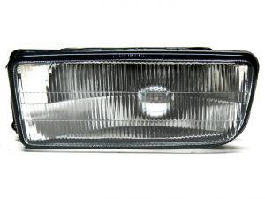 BMW E36 přední mlhovka-levá.