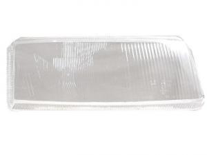 VW Passat B4 přední pravé sklo světla.