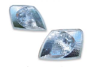 VW Passat B5 - přední blinkry.