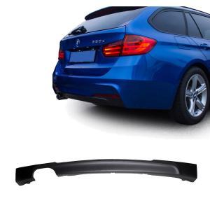 BMW F30/F31 - zadní difuzor M-PERMORMANCE.
