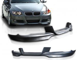 BMW E92/E93 - spoiler předního nárazníku. M-PERFORMANCE
