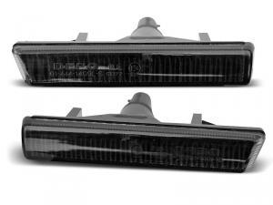 BMW E38 boční kouřové blikače.